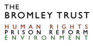 bromley-trust