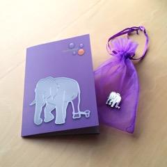 elephant-pin-rgb