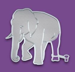 elephant_pin_illustration_rgb