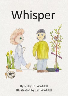 whisper_cover_large_rgb